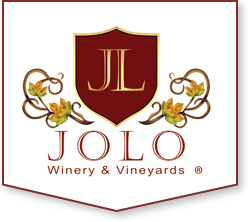 JOLO Vineyards